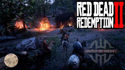 RDR 2-passing