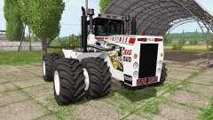 Big Bud 950-50