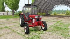 International Harvester 644 v2.2