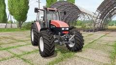 New Holland TS110 Fiatagri für Farming Simulator 2017