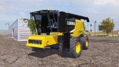 CLAAS Lexion 770 v2.0