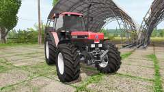 New Holland 8340 v1.3