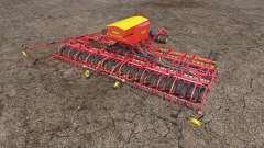 Vaderstad Rapid A 900SF v1.1 für Farming Simulator 2015