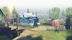 Deux villages