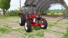 International Harvester 844 v1.1