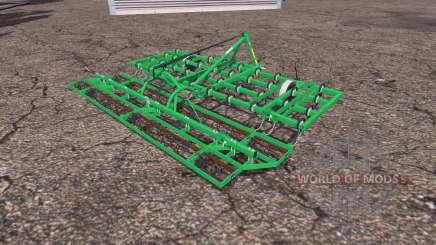 Bomet U757-1 R für Farming Simulator 2013