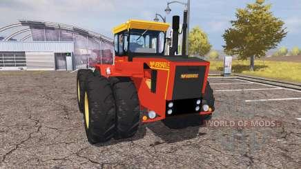 Versatile 555 für Farming Simulator 2013