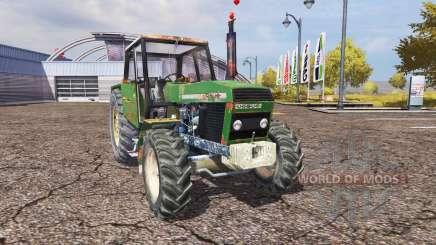 URSUS 1224 für Farming Simulator 2013