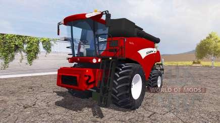 Case IH Axial-Flow 9120 pour Farming Simulator 2013