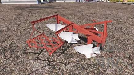 PLN 3-35 pour Farming Simulator 2013