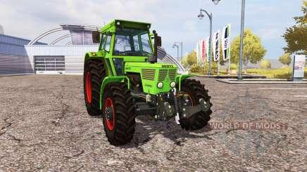 Deutz-Fahr D 8006 für Farming Simulator 2013