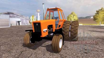 Allis-Chalmers 7060 pour Farming Simulator 2013