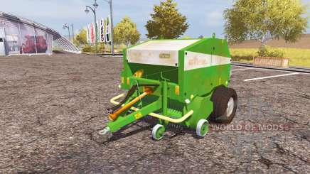 Sipma Z279-1 pour Farming Simulator 2013
