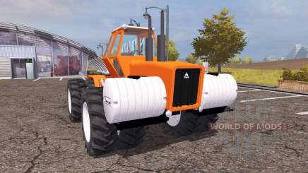 Allis-Chalmers 8550 für Farming Simulator 2013