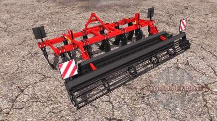 RAZOL Araplow ACB pour Farming Simulator 2013