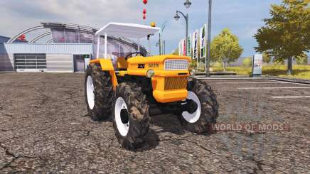 Fiat 640 DTH v2.2 pour Farming Simulator 2013