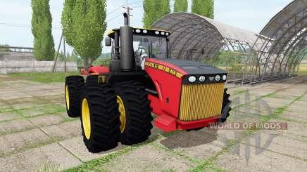 Versatile 450 für Farming Simulator 2017