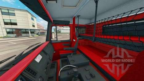 Iveco-Fiat 190-38 Turbo Special für Euro Truck Simulator 2