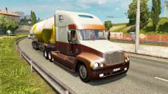 American truck traffic pack v1.3.1