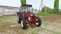 International Harvester 644 v2.3