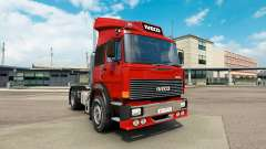 Iveco-Fiat 190-38 Turbo Special