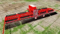 HORSCH Pronto 15 DC v1.1 für Farming Simulator 2017