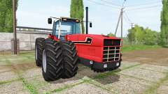 International Harvester 3588 v1.1 für Farming Simulator 2017