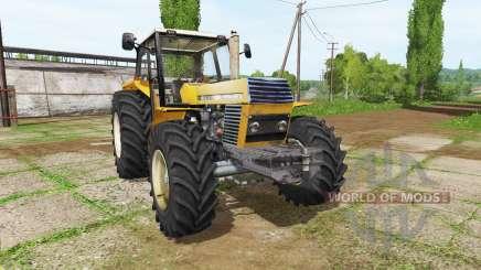 URSUS 1604 für Farming Simulator 2017
