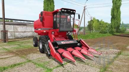 Case IH 1660 Axial-Flow für Farming Simulator 2017