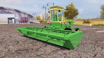 John Deere 2280 v2.0 für Farming Simulator 2013