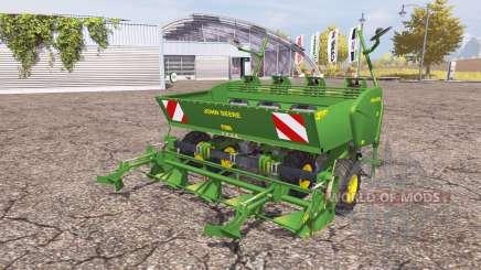 John Deere 420 v2.0 für Farming Simulator 2013