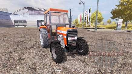 URSUS 3514 für Farming Simulator 2013