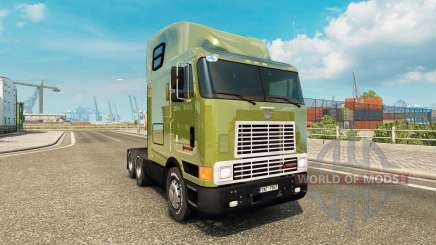 International 9800 pour Euro Truck Simulator 2