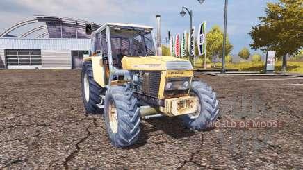 URSUS 1224 v2.0 für Farming Simulator 2013