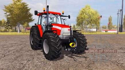 McCormick MTX 120 pour Farming Simulator 2013