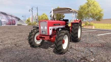 IHC 624 v3.0 für Farming Simulator 2013
