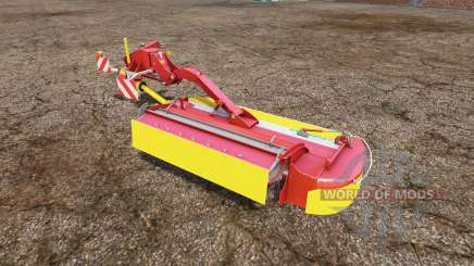 POTTINGER Novacat 302 ED pour Farming Simulator 2015
