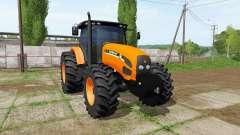 Stara ST MAX 180 für Farming Simulator 2017