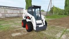 Bobcat S770