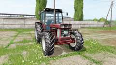International Harvester 1055 für Farming Simulator 2017