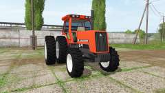 Allis-Chalmers 8030 für Farming Simulator 2017