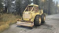 LKT 81 Turbo