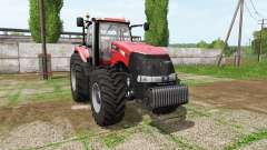 Case IH Magnum 290 CVX für Farming Simulator 2017