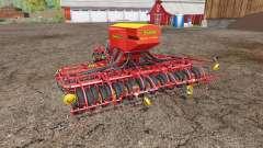 Vaderstad Rapid A 600S für Farming Simulator 2015