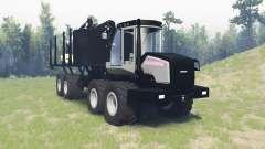Logset 12F GT v2.1