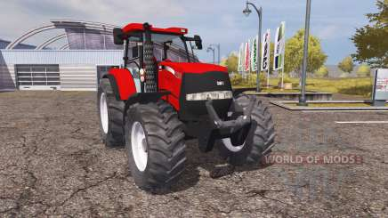 Case IH Puma 225 CVX pour Farming Simulator 2013