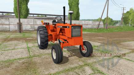 Allis-Chalmers 200 pour Farming Simulator 2017