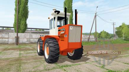 Allis-Chalmers 440 pour Farming Simulator 2017