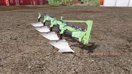 Bomet U068-2 für Farming Simulator 2015