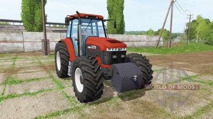 Fiatagri G170 v0.9 pour Farming Simulator 2017